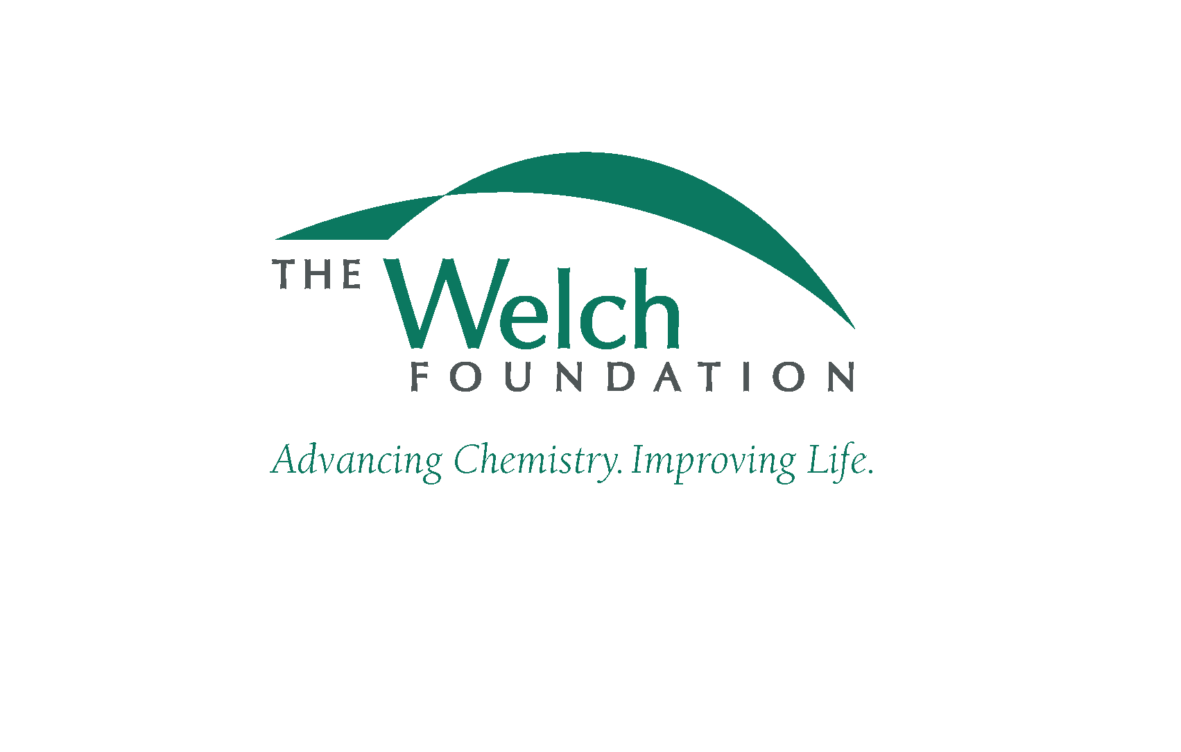 Image result for welch foundation